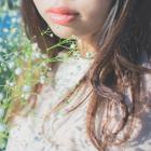 【特別な日は可愛く変身♪】 ヘアセット・パーティーアップ☆