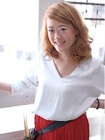 キタムラ ユリコ