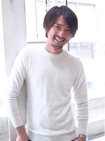 上田 充朗