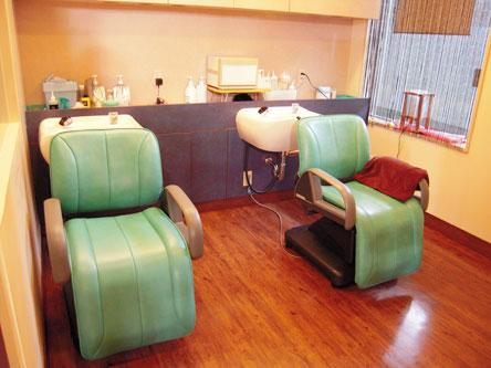 Hair Salon Seascape2