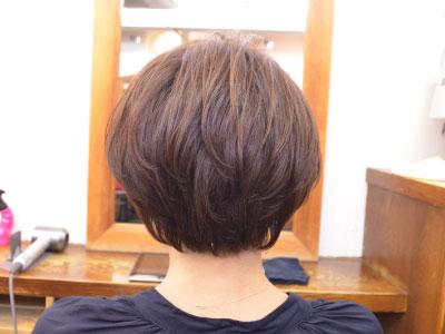 美容室 YUME-YUI ユメユイ 横浜 反町店5
