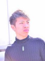 田中 わたる