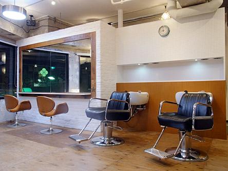 clover hair room2