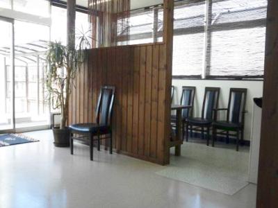 MUSE 狭山台店 3