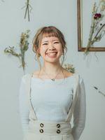 ニシムラ ヒナコ