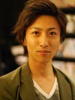 悠次 yuji