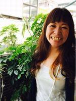 澤井 久美子