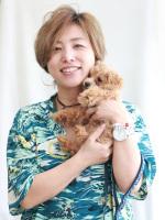 高橋恵美子 指名550円
