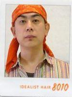 渡邊 浩志