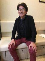 石井 武夫
