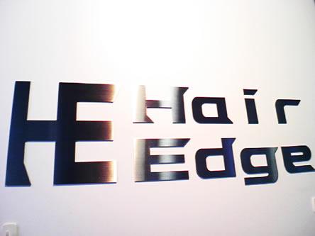 Hair Edge4
