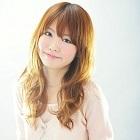 《新規のお客様限定》カット+リカールパーマ+美髪☆潤いトリートメント