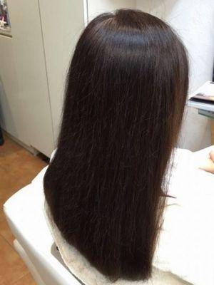 free's HAIR