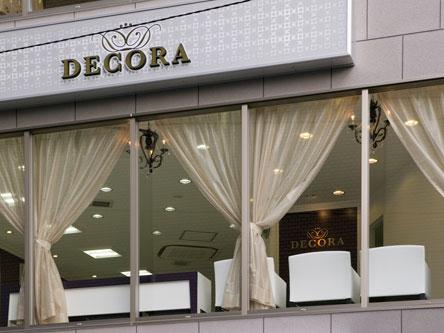 DECORA5