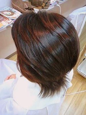 フレッシュ&ビューティー ミヤケ 1