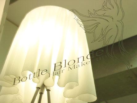 Bottle Blonde3