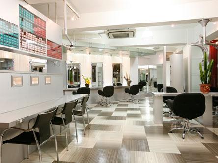 HAIR CLUB Lusso CAPELLI2