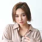 【お得メニュー】美髪ストリーメント+カット