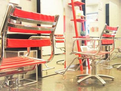Hair lab m-21