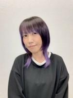長田 恵美子