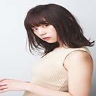 ☆プチチェンジ☆前髪カット+カラー+トリートメント【12,960円⇒6,480円】