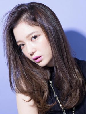 【Claude MONET】美髪☆ロング