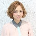 艶髪・頭皮クレンジング☆スパ&トリートメント&カット