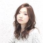 ☆髪+スカルプまるごとうるつやコース☆
