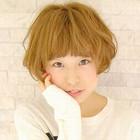 【限定】3Dカット+エアウェーブ☆炭酸泉サービス☆