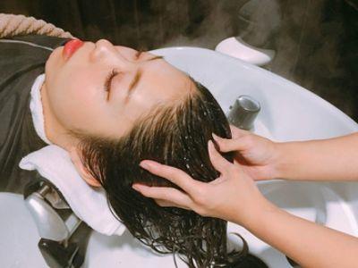 SIECLE hair&spa 吉祥寺店4
