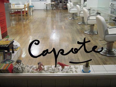 Capote5