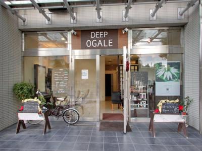 DEEP OGALE3