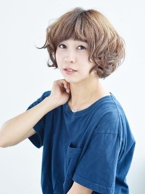 【DEEP OGALE】22