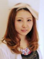 中山 絵理 指名料550円