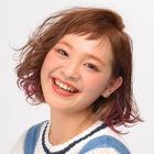 【平日】大人美髪パーマコース