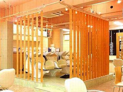 STYLE INDEX 池袋店3