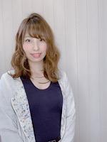 ナカムラ エミ