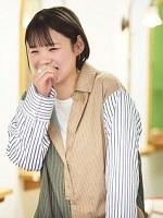 加藤 亜美