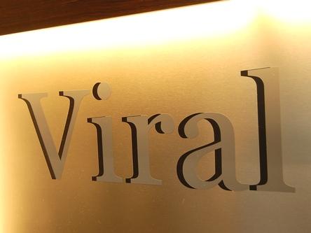 ◆Viral◆-ヴァイラル-5