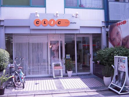 CLiC kyodo5