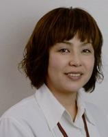 ホリゴメ ミユキ