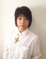 安嶋 宣子