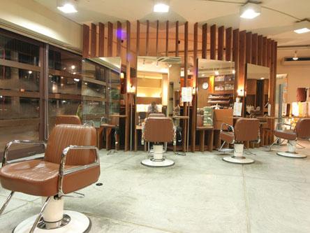 HAIR MAKE DULCIS Compta2
