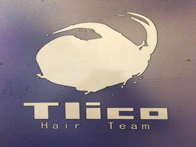 Tlico Hair 5
