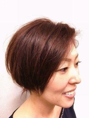 Tlico Hair