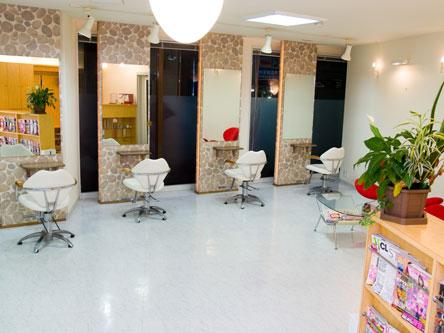 hairs BERRY枚方店1