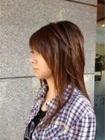 【頭皮ケア】カウンセリングカット+炭酸マッサージ+泥パック7,020円⇒6,000円
