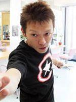 矢野 誠治