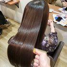 NEW!!髪質改善 贅沢トリートメントフルコース + カット