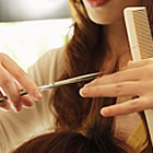 【クチコミ限定メニュー】☆当店一番人気クーポン☆髪、頭皮に潤い贅沢ケア